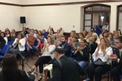 Orquesta Folkórica por el Mes de Corrientes