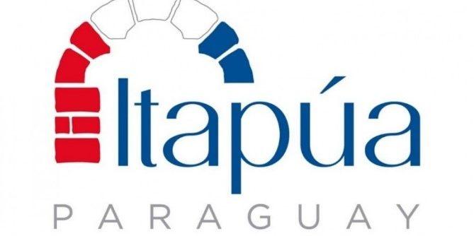 ITAPUÁ – PARAGUAY CONVENTION & VISITORS BUREAU