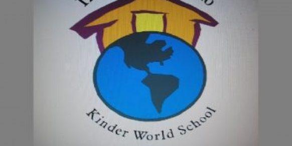 "INSTITUTO PRIVADO ""KINDER WORLD SCHOOL"" I PP-52"
