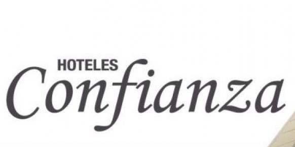 HOTEL CONFIANZA