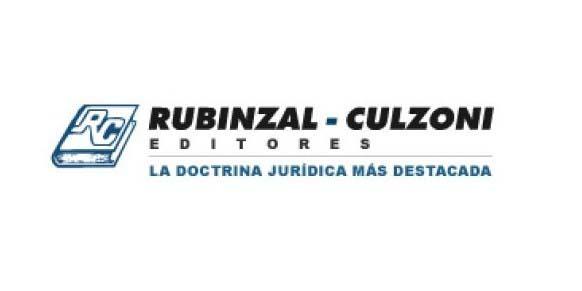 RUBINZAL