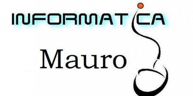 COMPU MAURO
