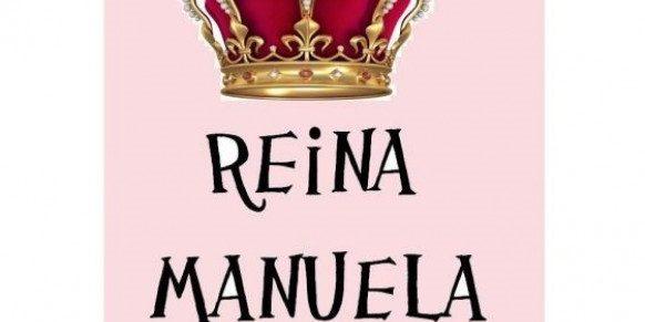 REINA MANUELA