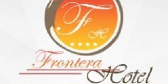 HOTEL FRONTERA ARGENTINA SRL