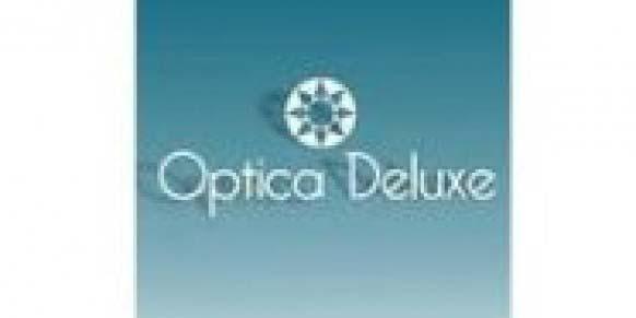 OPTICA DELUXE